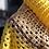 Thumbnail: Yellow and Brown Poncho