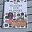 Thumbnail: My Teacher Life Planner (Pre Order)