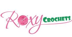 Roxy Crochets - LOGO (6).jpg
