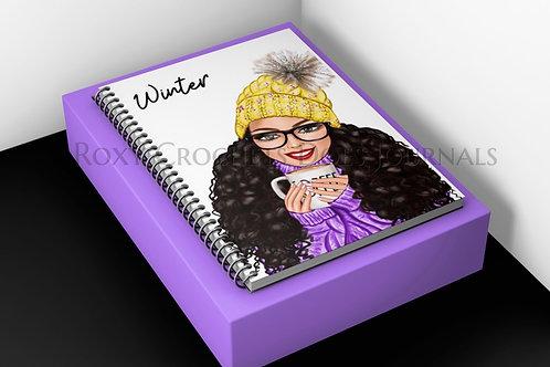 Winter 6 Journal