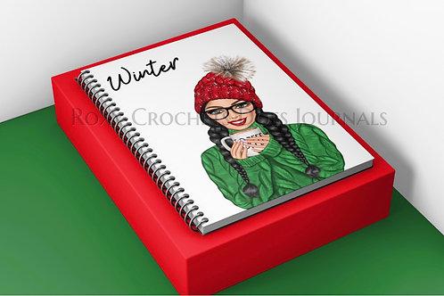 Winter 3 Journal