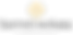 Bernd Nickaes Saxophonist Logo 2019 neu.