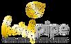 harfpipe Logo 2019 goldmetall quadrat.pn