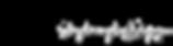 dapperbeats | DJ & Saxophon