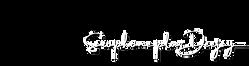 dapperbeats   DJ & Saxophon