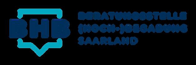 BHB-Logo_01.png