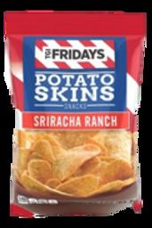 TGI FRIDAYS - Sriracha Ranch