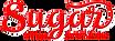 Sugar Logo8.png