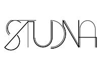 Studna Band