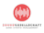 soundgesellschaft_logo_randpx.png