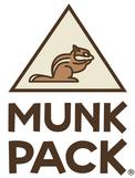 munk-pack_logo.png