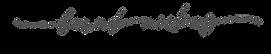bernd nickaes music media marketing logo