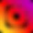 Insta farb.png