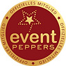 eventpeppers.png