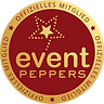 Eventpeppers Bernd Nickaes