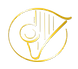 harfpipe Icon gold.png