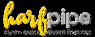 harfpipe Logo 2019 grau.png