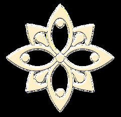 Bernd Nickaes Musik Logo 2019_edited_edi