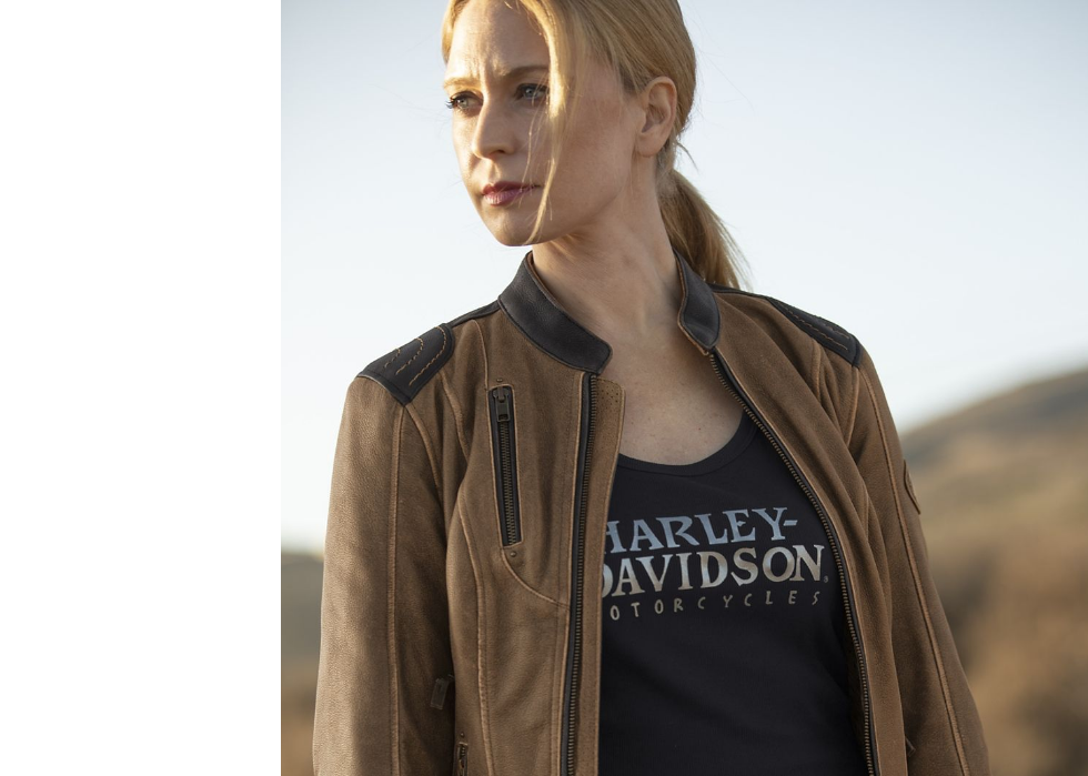 model abby harley jacket.png