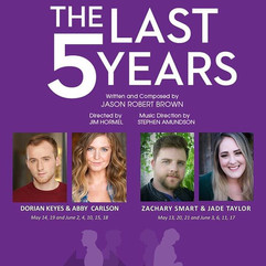 We open next weekend! Get your tickets a