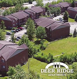 Deer-Ridge5.jpg