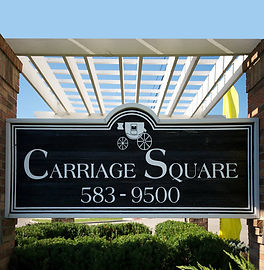 carriage-square2.jpg