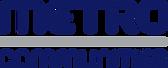Metro-Communities_logo.png