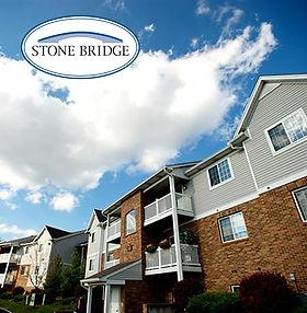 StoneBridge3.jpg