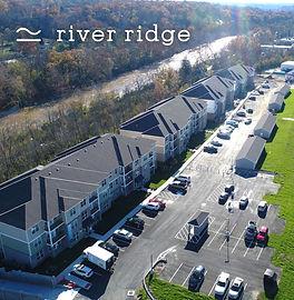 River-Ridge2.jpg