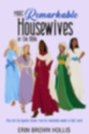MoreRemarkableHousewives 1400x2100.jpg