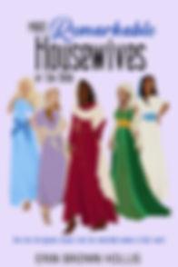 MoreRemarkableHousewives 1400x2100.jpg