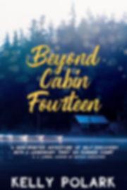 BeyondCabinFourteen 500x750 (1).jpg
