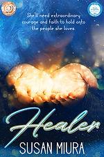 Healer 500x750 with Award.jpg