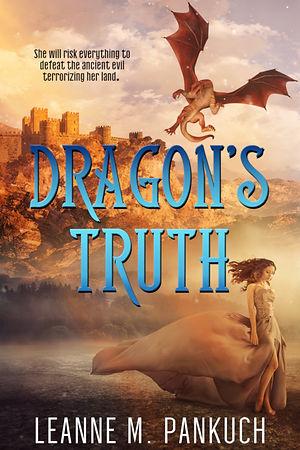 DragonsTruthB.jpg