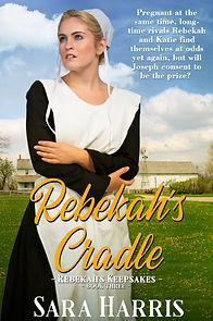 RebekahsCradle 750x1125.jpg
