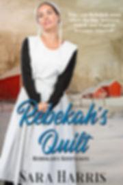 RebekahsQuilt 500x750.jpg