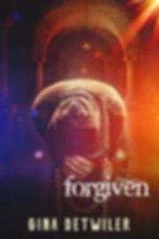 Forgiven 500x750.jpg
