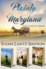 PlainlyMaryland 500x750.jpg