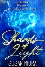 ShardsofLight 1400x2100.jpg