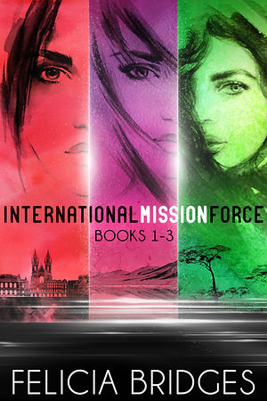 InternationalMissionForceSeries 500x750.