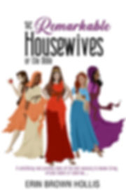 TheRemarkableHousewives 1400x2100.jpg