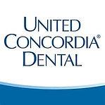 Unitd Concordia Detal logo