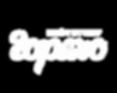 лого кейтеринг png.png