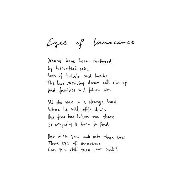 1. Eyes Of Innocence lyrics.jpg