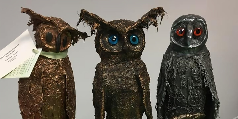 Paverpol Owl Class