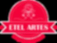 Etel_logotipo.png