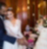 casamento-carol-sudre-706.jpg