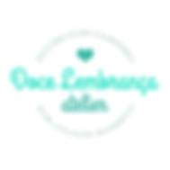 Doce_Lembrança_-_Logotipo.png