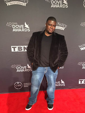 DOVE AWARDS PIC.jpg