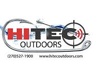 Hi-tec outdoors.jpg